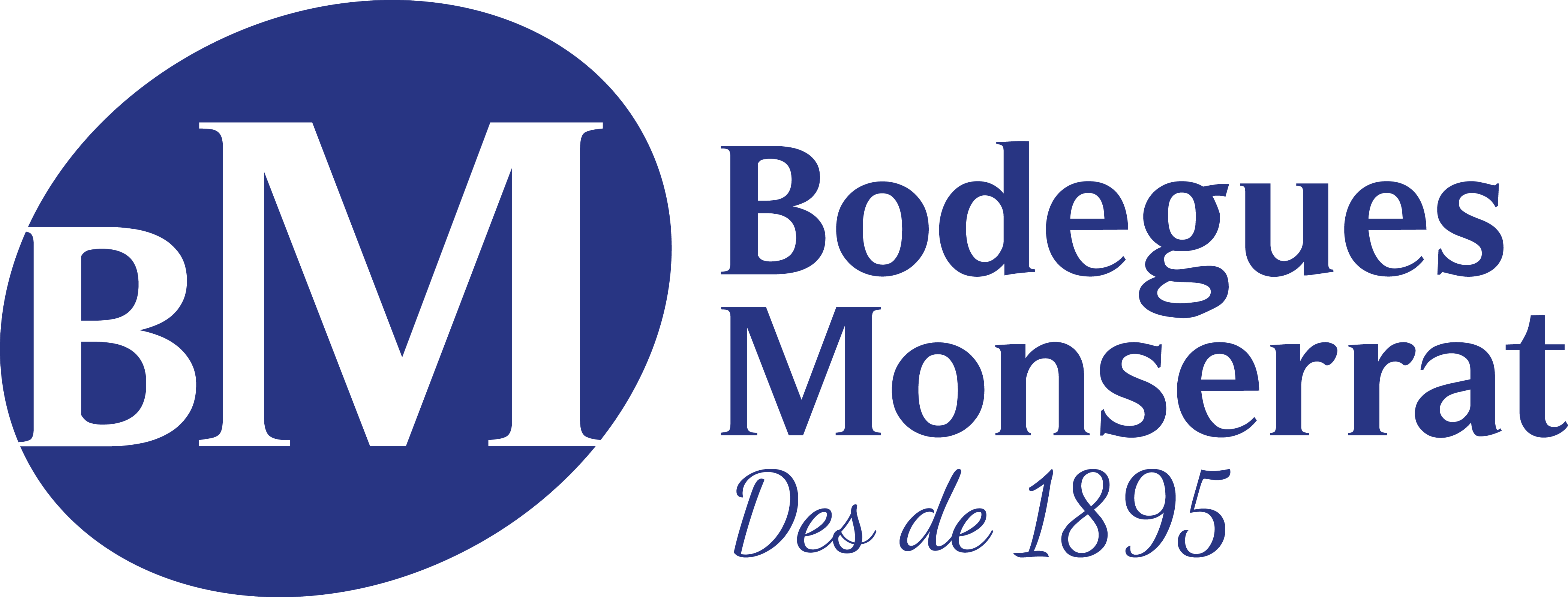 Bodegues Monserrat