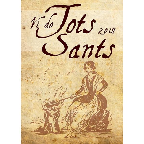 BDG_MONSERRAT_TOTS_SANTS_2014