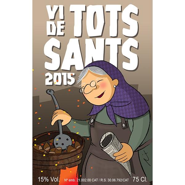 BDG_MONSERRAT_TOTS_SANTS_2015