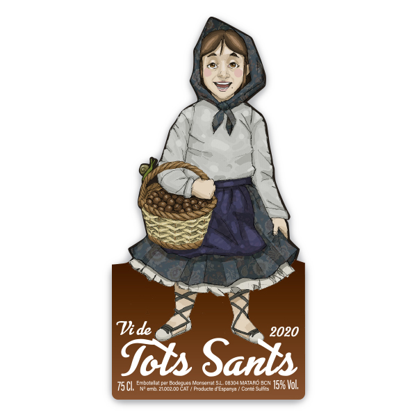 BDG_MONSERRAT_TOTS_SANTS_2020